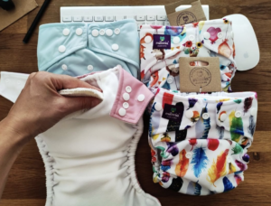 pana eco nappies 2